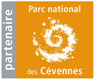 The Cévennes National Park