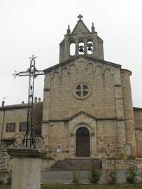 Église_de_Saint-Genest1
