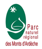 Parc naturel régional des Monts d'Ardèche