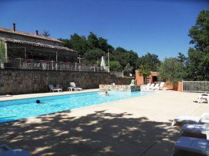 gîtes et villages de gîtes Cévennes d'Ardèche