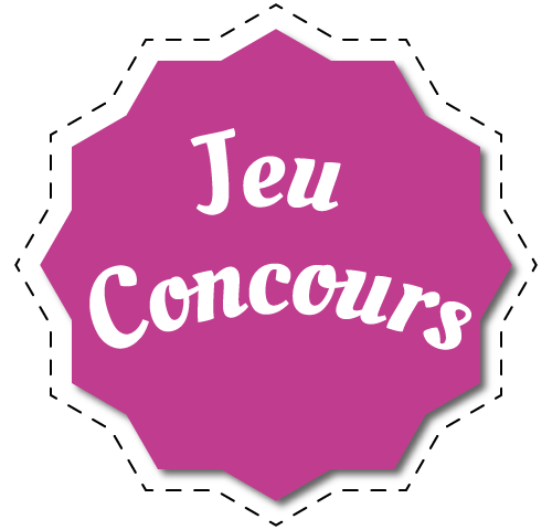 """Résultat de recherche d'images pour """"jeu concours"""""""