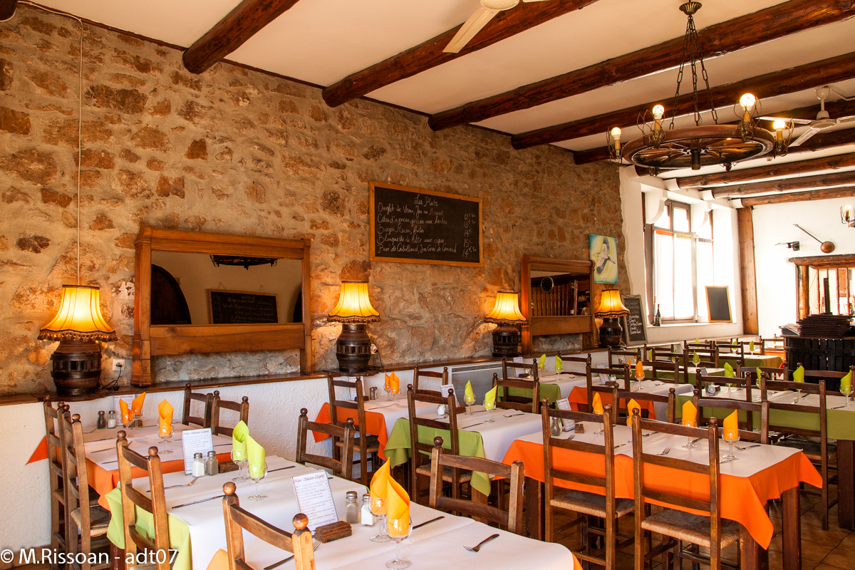 Carte Pizza Leurope Joyeuse.L Europe A Joyeuse Hotel Restaurant Office De Tourisme