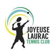 tennis joyeuse laurac