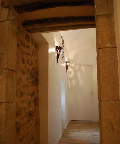 chambres d'hôte d'Amour et d'Ardèche Payzac cevennes Ardèche