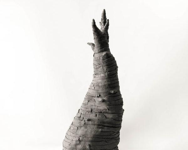 céramique charline meyer ardeche cevennes