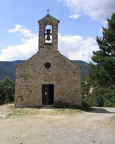 Dompnac-chapelle-Saint-Régis 2