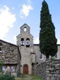 église_Notre_Dame