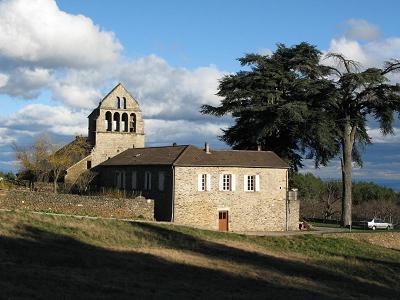 Église_de_saint-André