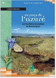 Au Pays de l'Azuré