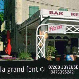 bistrot_de_la_grand_font