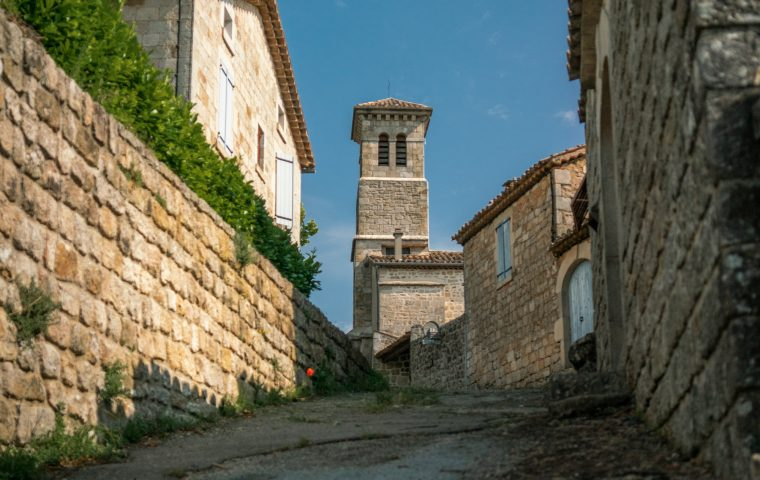 Ribes Cevennes d'Ardèche