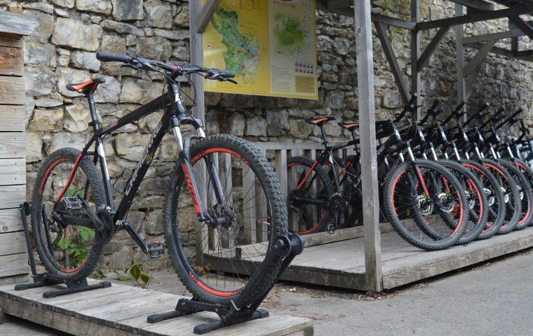 reparation tous vélos amc7