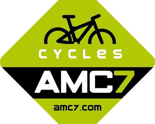 logo amc7