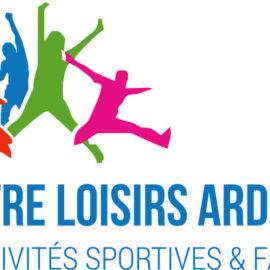 Centre de Loisirs Ardèche