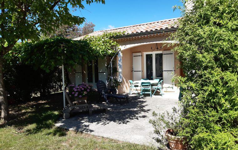 villa appolonie