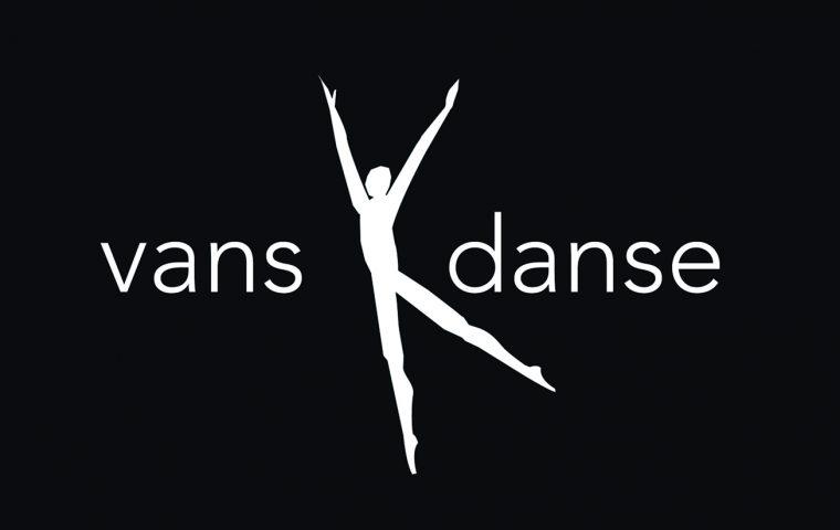 Vans K'danse