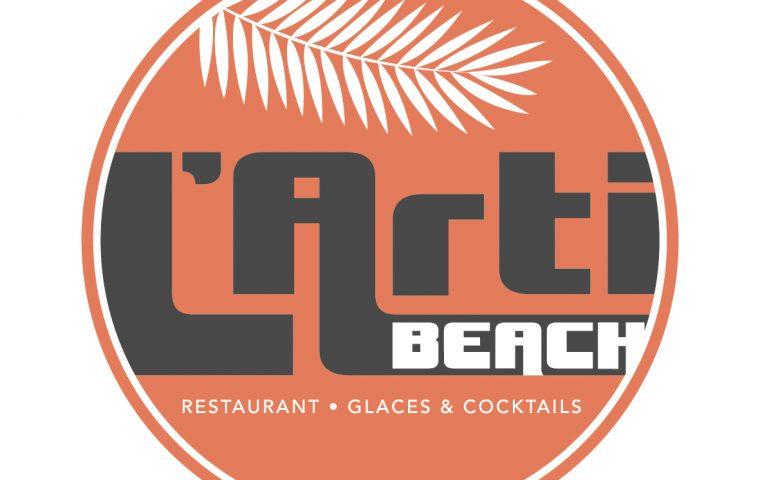 L'Arti Beach
