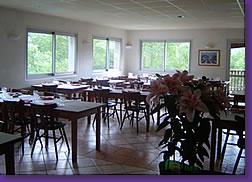 restaurant_la_drobie_sablieres
