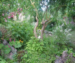 le_jardin_de_nelly_rocles