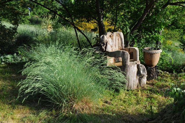 jardin_de_nelly2