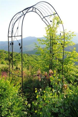 jardin_de_nelly1