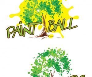 Mas de l'Ayre Accro-parc & Paintball