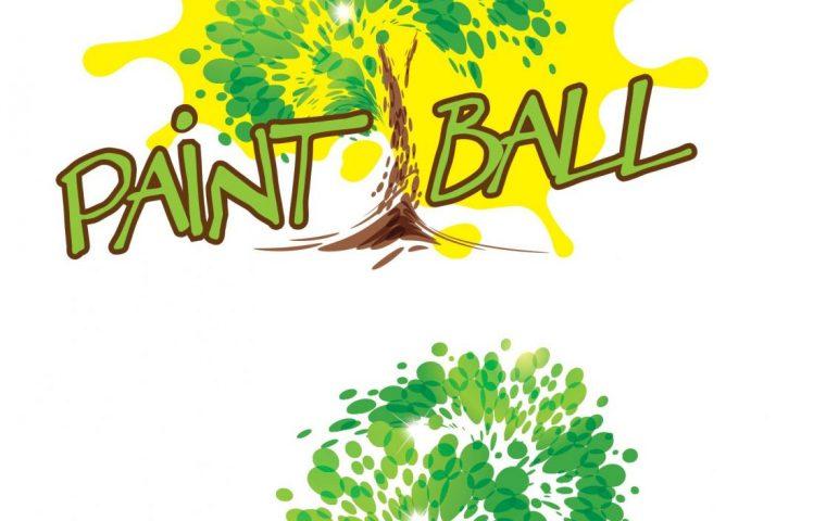 Accro-Parc & Paintball Mas de l'Ayre
