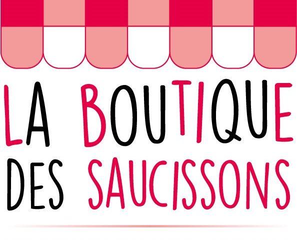 La Boutique des Saucissons
